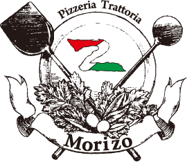 morizo